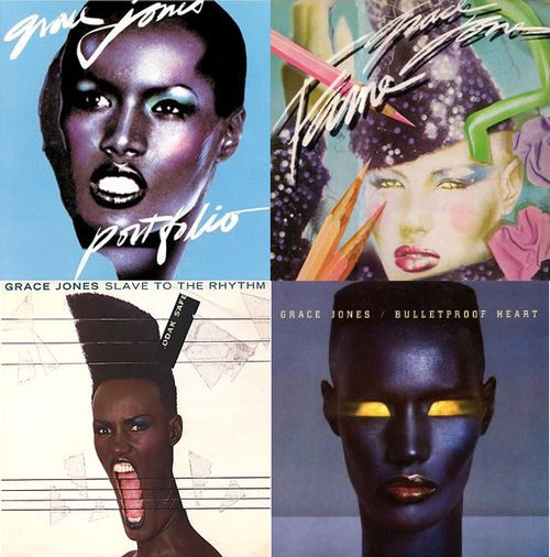 Grace-Jones-Album-Art