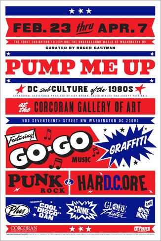 Pump-me-up