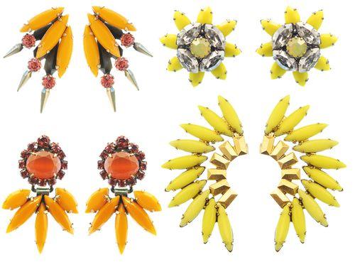 Elizabethcolejewelry
