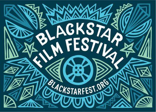 Blackstar-postcard
