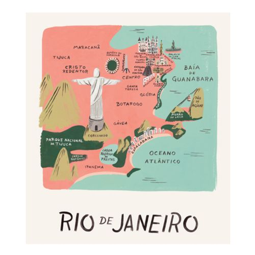 Map-of-rio