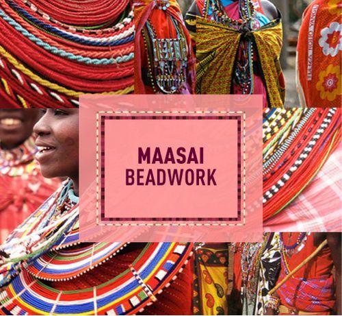 Maasai-beading2