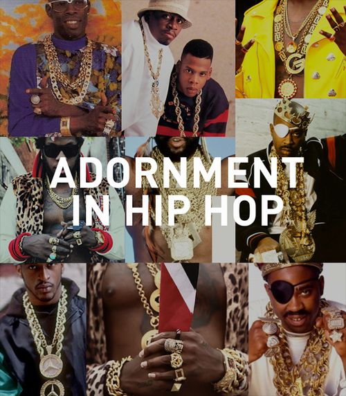 Adornment-in-hiphop