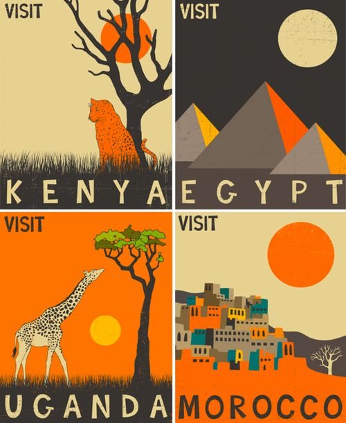 Travel-posters2