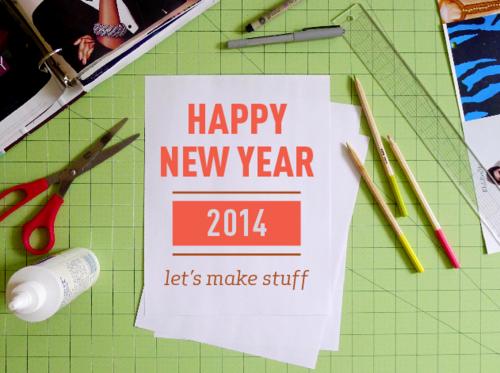 happy-newyear2014
