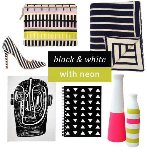 Blackwhite-neon2