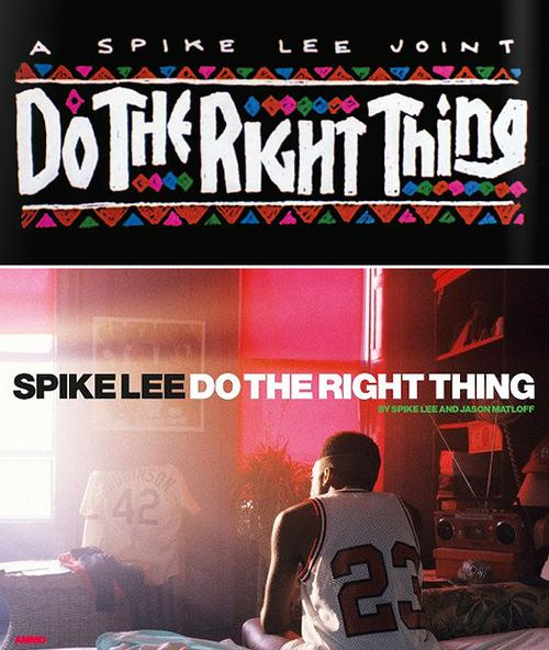Dotherightthing1
