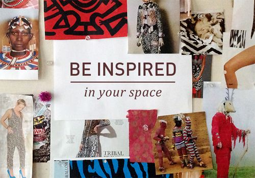 Inspir-board