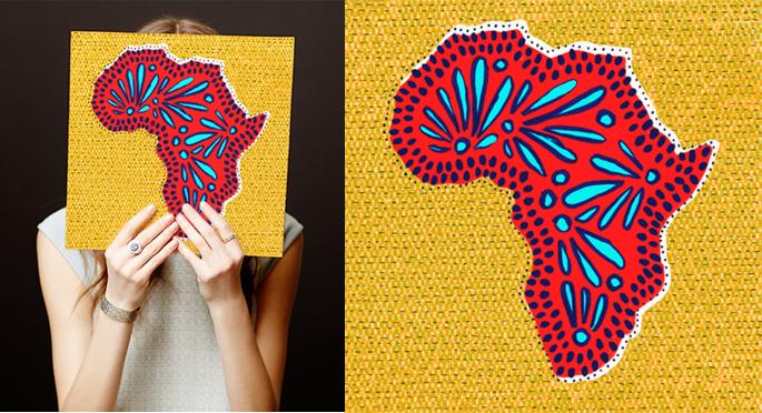 Anthro-africaplaylist