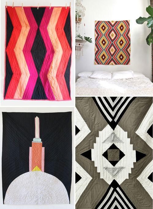 Ria-textiles