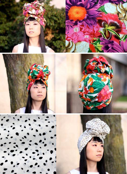 Mcb-turbans