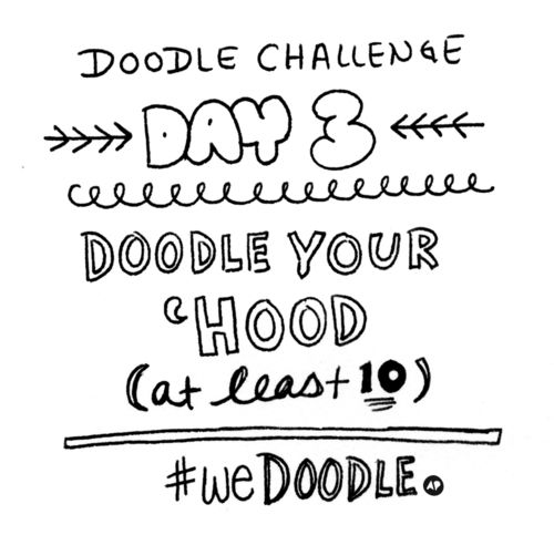 Doodle143a