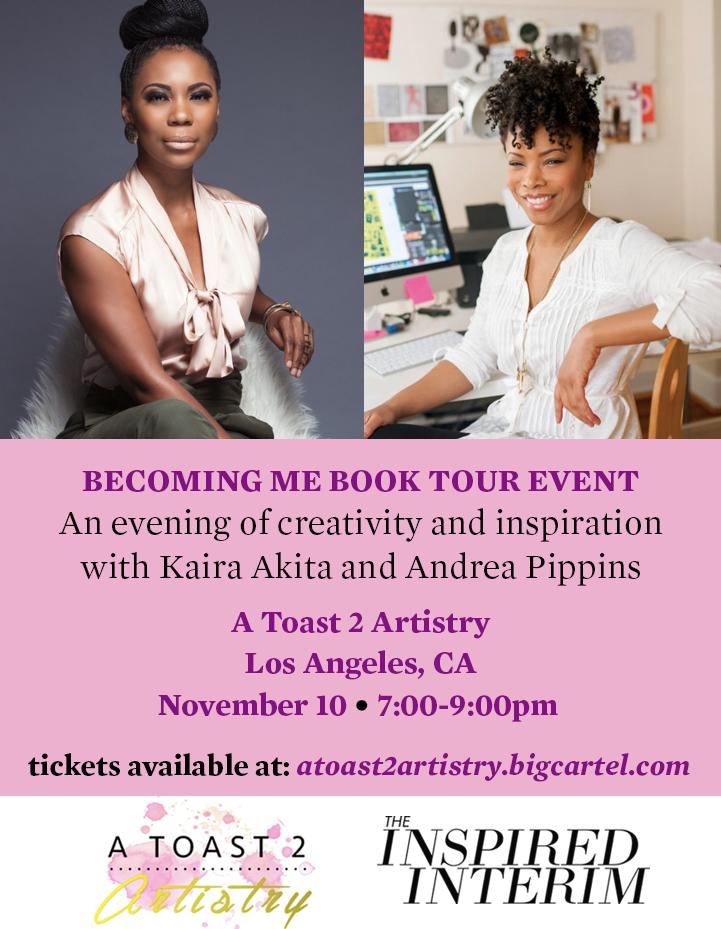 Book-tour-kaira