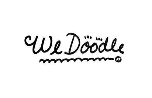 Wedoodle2