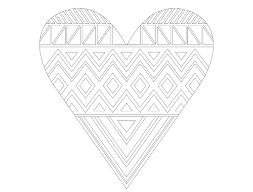 Free-coloring-download