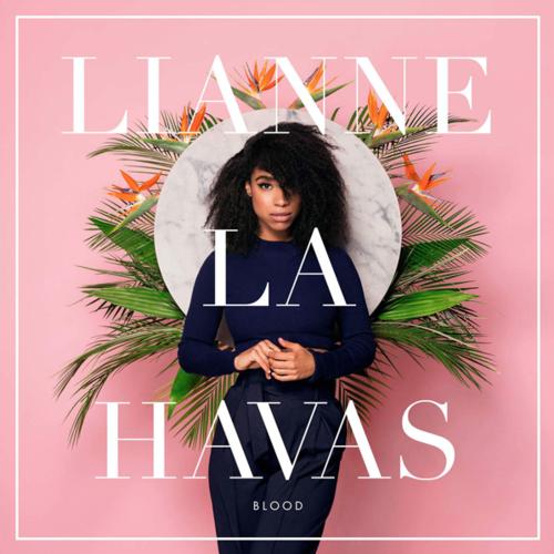 Lianne-la-havas-blood