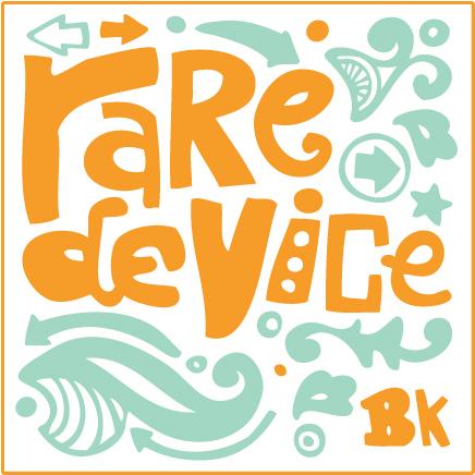 Rare_2