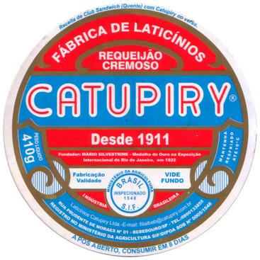 Catupiry_2