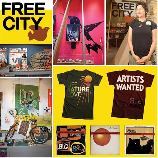 Free_city