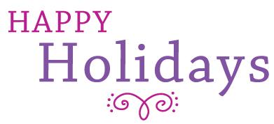 Holidays_3