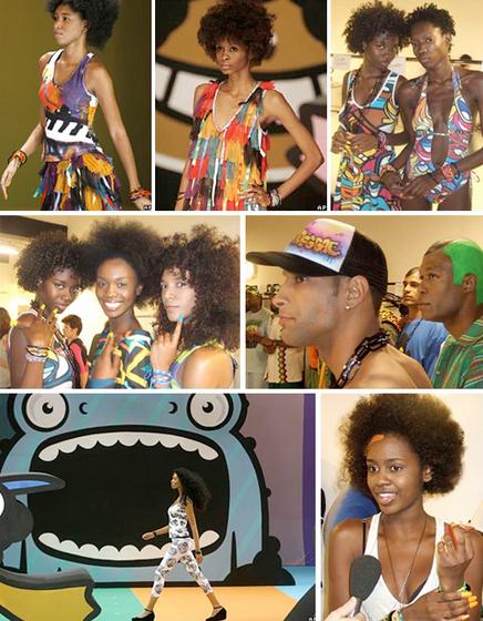 Afroreggae_2