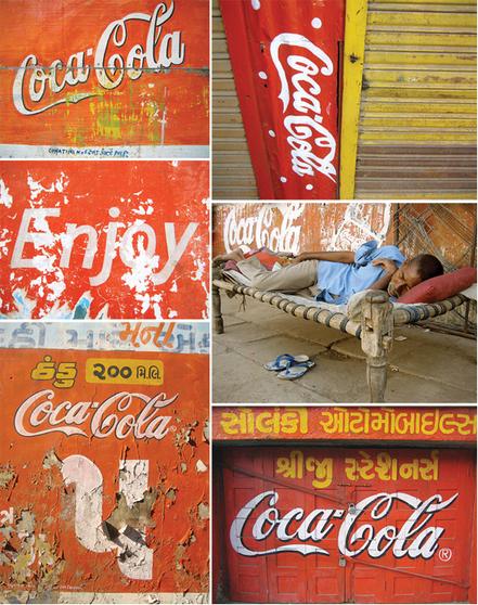 Cola_india