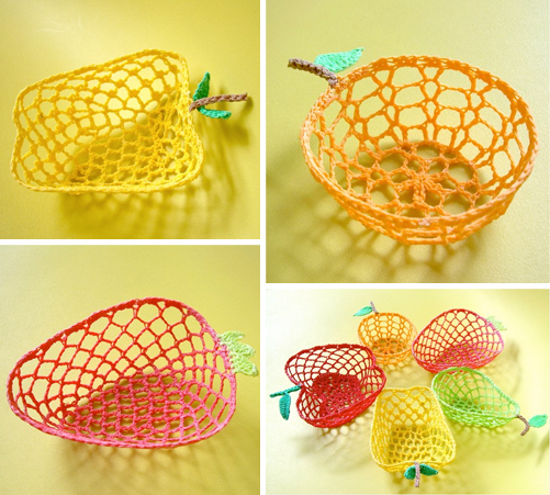 Fruit_basket