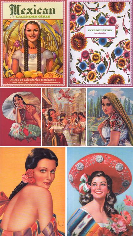 Mexican_calendar