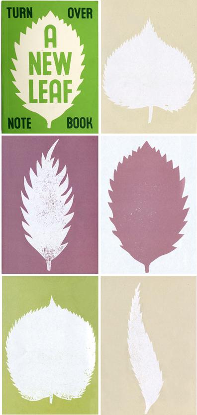 A_new_leaf