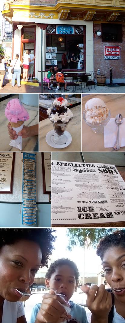 Ice_cream_2