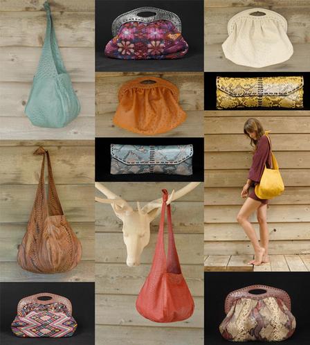 Bird_handbags