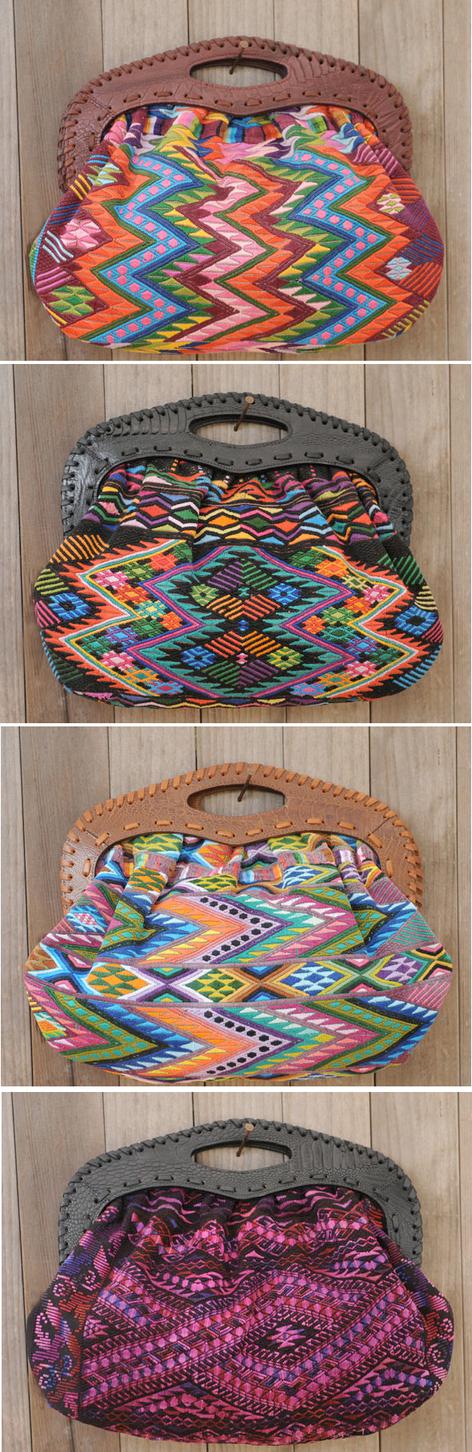 Bird_handbags2