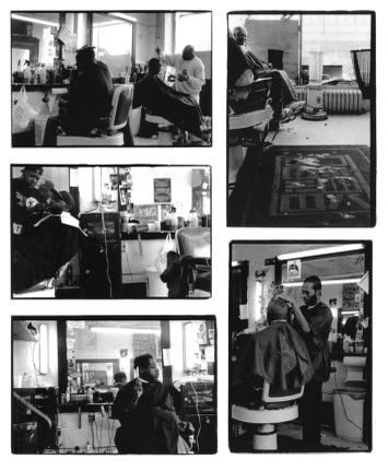 Barber_shop_1