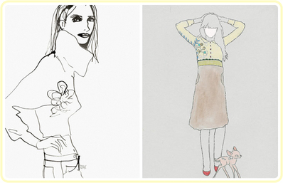 Fashion_illus