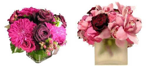 Florals_2