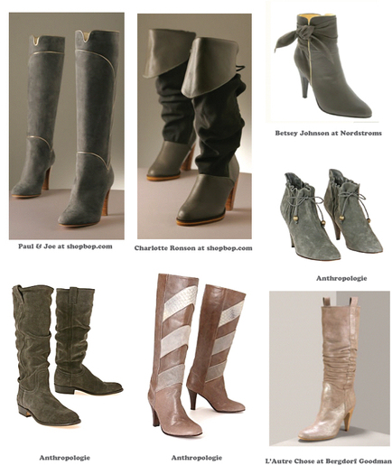 Gray_boots_2