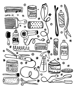 Products_1